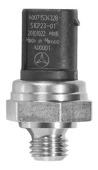 Interruptor Sensor Pressão Oleo Mercedes Benz Sprinter