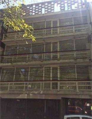 (crm-92-8971) Campestre Churubusco, Edificio Comercial, Venta, Coyoacan, Cdmx.