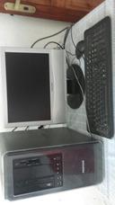 Vendas Computador