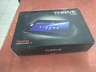 Tablet Toshiba At 105