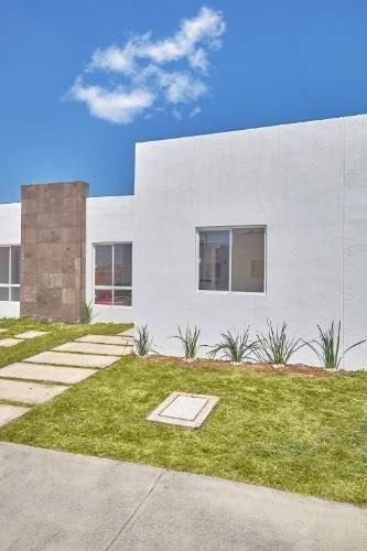 Casa Venta En Rinconadas De Santa Matilde En Pachuca-