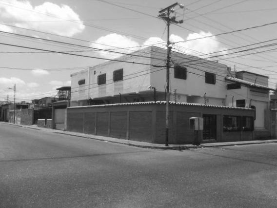 Alquiler De Oficinas En Barquisimeto, Lara