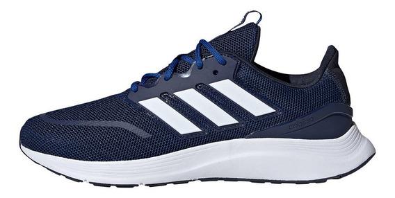 Zapatillas adidas Energyfalcon 9845