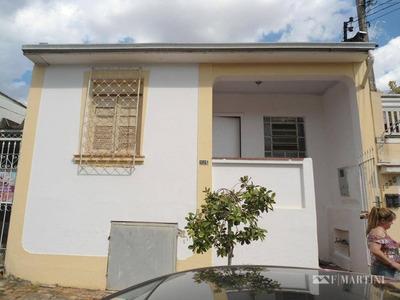 Casa - Ca1401