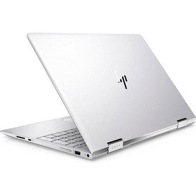 Ultrabook 2-in-1 Hp Envy X360 I7-8550u Fhd 15 Ssd 250 Ram 8