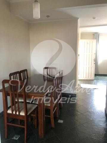 Imagem 1 de 20 de Casa À Venda Em Jardim São Pedro - Ca008982
