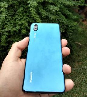 Celular Huawei P20(no Lite)