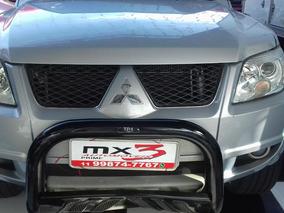 Mitsubishi Pajero Tr4 Impecável - Aceito Seu Veículo - Me Ch