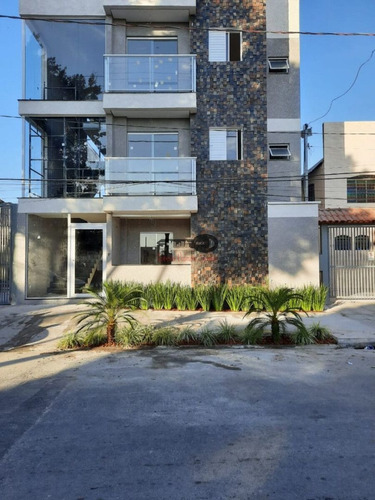 Apartamentos Sem Condominio - Pq Paulistano - 47309