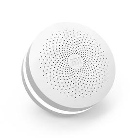 Xiaomi Smart Home Sist Alarme Inteligente Gateway - P/entreg