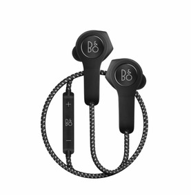 Fone Bluetooth Bang Olufsen Beoplay H5