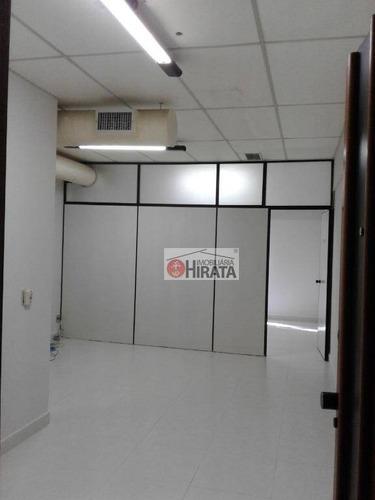 Sala, 40 M² - Venda Por R$ 200.000,00 Ou Aluguel Por R$ 900,00/mês - Centro - Campinas/sp - Sa0034
