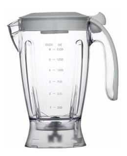 Vaso Jarra Licuadora Philips Confort Cucina Hr1730 Hr1750
