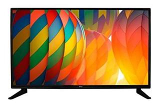 Blux Smart Tv Led 32 Hd Widescreen 32bxsm Negro