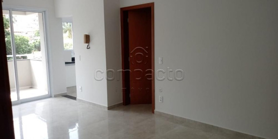 Apartamento - Ref: V9106