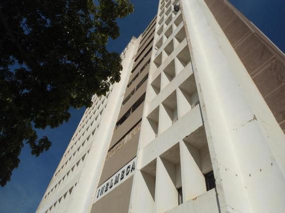 Alquilo Oficina 5 De Julio Maracaibo Mls 19-1960