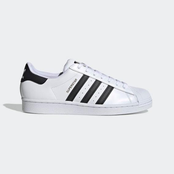 Zapatillas adidas Superstar Originals Clasics Sneakers