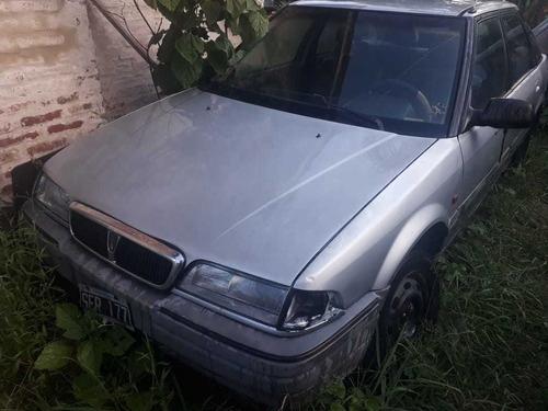 Rover 214 1.4 214 Sli 1994