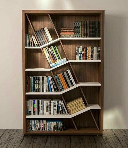 Librero Francés