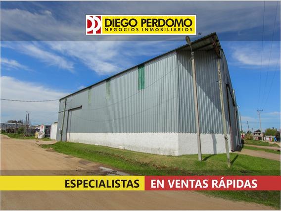 Logístico, Comercial, Deportivo En Venta, Uruguay