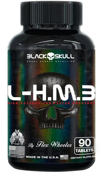 L-hmb 90 Tabs