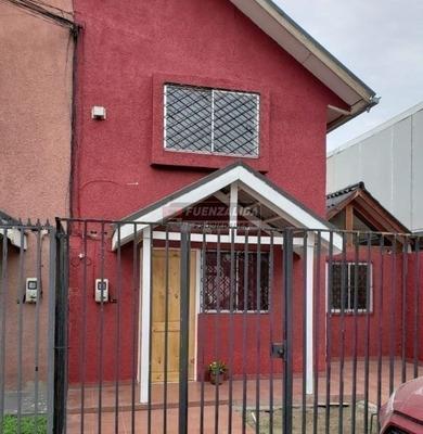 Casa En Venta, Santa María