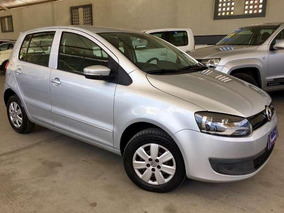 Fox Bluemotion 1.6 Total Flex 5p. Bluemotion 1.6 Total Flex