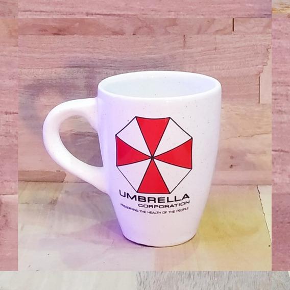 Taza Umbrella Corporation