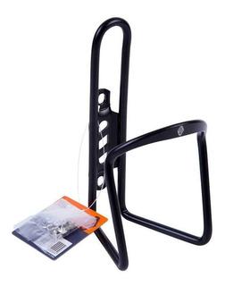 Porta Caramañola De Aluminio Para Bicicletas Entity Bc15 31g