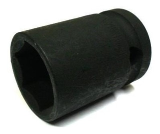 Soquete Sextavado De Impacto 33mm Para Desforcimetro