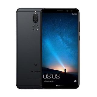 Celular Huawei Mate 10 Lite Circuit