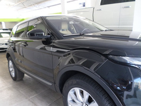 Land Rover Range Rover Vogue 4.4 Autobiography Sdv8 4x4