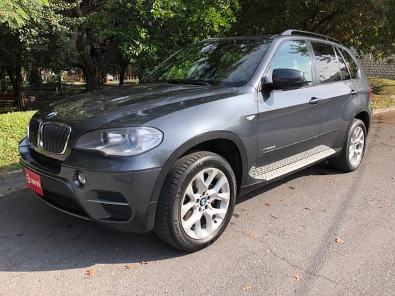 Bmw X5 35ia Edition Exclusive 2013