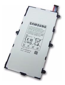 Bateria P/ Tablet Sam Sm-t211 T210tab 3 Galaxy