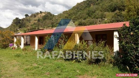 Hoteles Y Resorts En Venta, Los Aleros