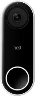 Timbre Nest Hello Wifi - Nuevo / Original Sellado / Oferta!