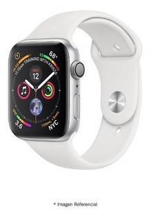 Nuevos Apple Watch Series 4 Gps 44mm Sport Band