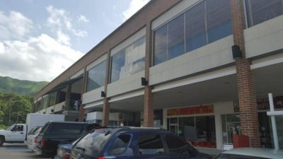Oficina En Venta En Guataparo, Muy Bella Y Moderna, Mpad