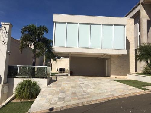 Casa Residencial À Venda, Jardim Maristela, Atibaia. - Ca0001