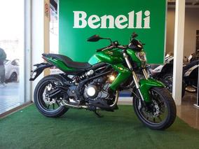 Tnt 300 Benelli= Mt03 Yamaha