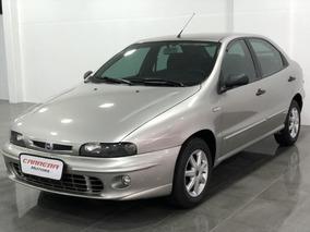 Fiat Brava Sx 1.6 16v 4p 2003