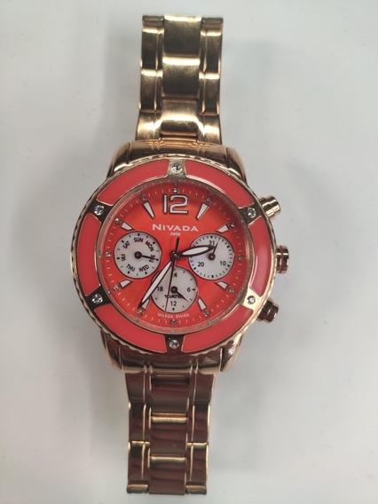 Reloj Nivada Np13017