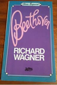 Beethoven - Richard Wagner