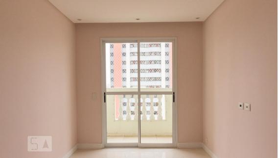 Apartamento Para Aluguel - Santana, 2 Quartos, 75 - 893100081