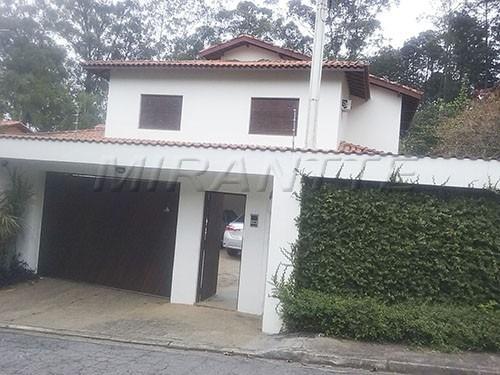 Sobrado Em Vila Amelia - São Paulo, Sp - 275049