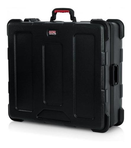 Gator Gmix-2225-8-tsa - Fight Cases Y Racks