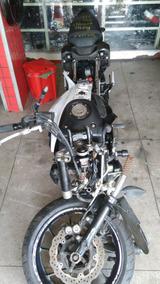 Peças Para Yamaha Mt 07 Peças Motor Pedais Suporte Cdi