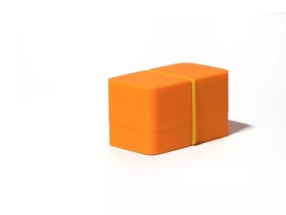 Micro Sd Box - Proteção - Porta Cartões - Pronta Entrega