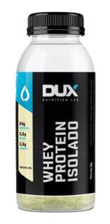 Ready To Shake 28g Dux Nutrition Isolado - Super Oferta
