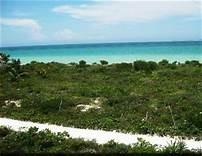Venta De Terreno De Playa En San Benito